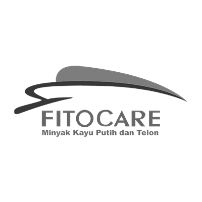 Product Logo – Fitocare